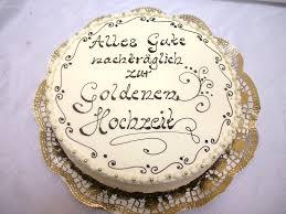 torte hochzeitstag silberne und goldene hochzeit bäckerei weimar