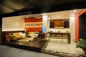 Interior Home Improvement Philippine For Interior Design Bjhryz Com