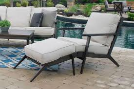 patio furniture kitchener distinctly patio