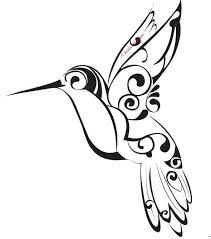 best 25 tattoo stencils ideas on pinterest female cover up