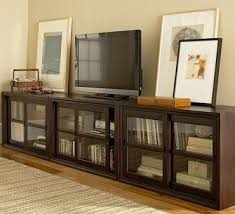 Chic Inspiration Living Room Storage Cabinets Nice Design Living - Living room cabinet design