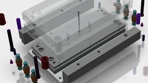 solidworks advanced tools