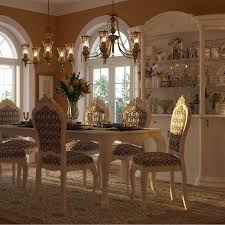 Grand Dining Room 58 Best Dining Rooms Images On Pinterest Dining Room Dining