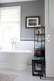 Beachy Bathrooms Ideas by 531 Best Bathroom Ensuite Images On Pinterest Room Bathroom
