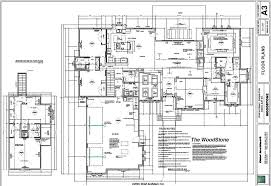 chief architect floor plans datalife engine версия для печати chief architect x1 build