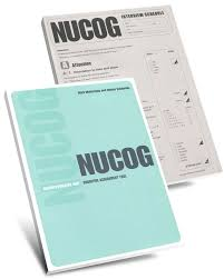search results for u0027cognitive assessment u0027 acer