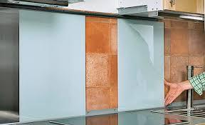 plexiglas für küche küchen rückwand plexiglas spritzschutz oldtimer motiv planke holz