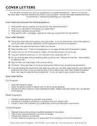 format of resume for applying a job arguments against homework