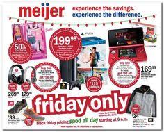target has their black friday ad target black friday ad take a look u003e money saving deals