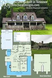 460 best house plans with stories images on pinterest craftsman