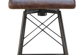 Kitchen Stools Sydney Furniture 100 Kitchen Stools Sydney Furniture Stools Bar Stools Kmart