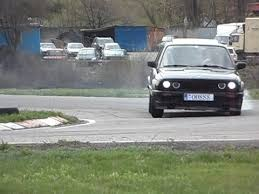 track my bmw my bmw e30 coupe track day car