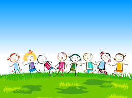 41 free kids hd wallpapers backgrounds for free download b scb