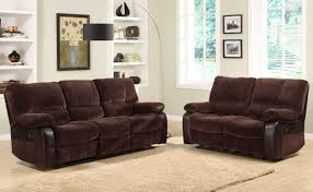 Fascinating  Reclining Living Room Furniture Sets Inspiration - Cheap living room furniture set