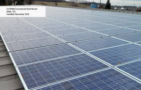Stutzman Roofing by Solar Panel Installation Ohio Paradise Energy Solutions