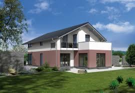 Haus Kaufen Deutschlandweit Häuser Zum Verkauf Bahnhofstraße Hahnstätten Mapio Net