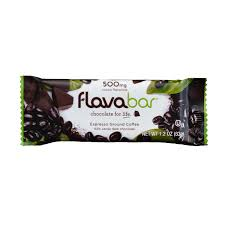 espresso ground coffee espresso ground coffee flavabar dark chocolate flavanaturals