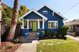 oakland craftsman stunner asks 925k curbed sf photos via pacific union