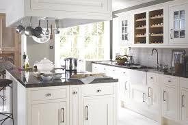 charming kitchen door handles b q ideas best inspiration home