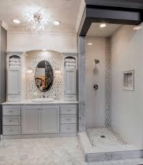bathroom tile best tiles for bathroom bathroom floor tile ideas