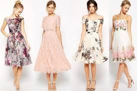 wedding dresses for guests summer wedding dresses guest dresses