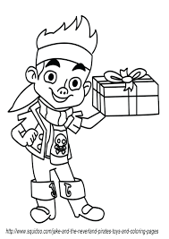 pirate coloring pages pdf print pirates caribbean