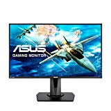 monitor black friday cyber monday best deals computer monitors cyber monday u0026 black friday deals 2017