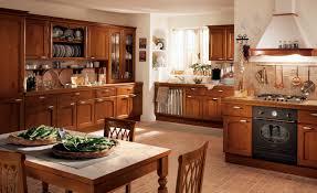 classic kitchen design lightandwiregallery com classic kitchen design awesome concept for kitchen product design for contemporary furniture 18