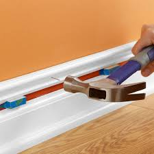best 25 baseboards lowes ideas on pinterest lowes bench