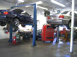 san antonio bmw repair bmw is a popular luxurious car brand bmw repair and service is