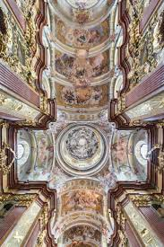 67 best frescoes images on pinterest fresh ceilings and baroque