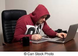 travaux de bureau travaux bureau secrétaire business séance travail photo de