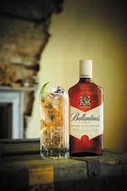 whiskey photography ballantine u0027s wikipedia