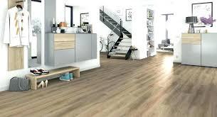 virtual room planner lowes room designer virtual room designer kitchen planner home