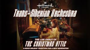 trans siberian orchestra fan club trans siberian orchestra pnc arena