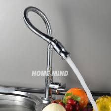 Kitchen Faucet Hose Adapter by Bathroom Sink Hose Befon For