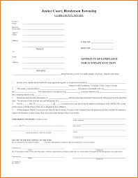 death certificate template word missing persons posters