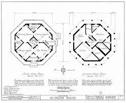 octogon house lovely decorative bird house plans beautiful house plan ideas