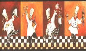 Chef Kitchen Decor by Italian Wall Decor Fat Chef Kitchen Rugs Fat Chef Kitchen Decor