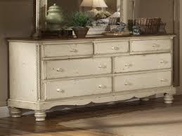 Cottage Bedroom Furniture White Vintage Bedroom Furniture Imagestc Com