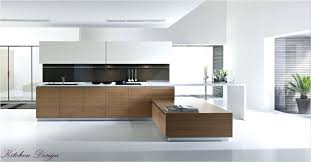 modular kitchen ideas modern modular kitchen designs zhis me