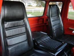 Vintage Ford Econoline Truck - 1965 ford econoline pick up truck e100 rod classic antique