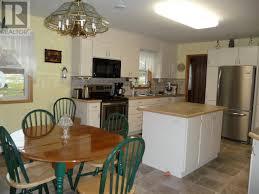 Kitchen Cabinets Nova Scotia Nova Scotia Real Estate 1 To 10 Of 15