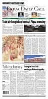 pdc112513 by i 75 newspaper group issuu