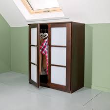 ikea armoires chambre beau armoire chez ikea armoire chambre ikea collection et armoire