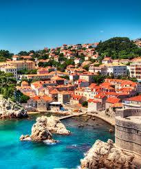 Kings Landing Croatia by Game Of Thrones Kings Landing Dubrovnik Croatia
