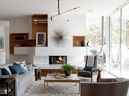Modern Living Room Idea Living Room Ideas The Ultimate Inspiration Resource