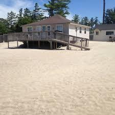 Beach Cottage Rental Southern Georgian Bay Vacation Rentals In Ontario Kijiji