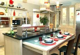 equiper sa cuisine pas cher amenager une cuisine pas cher opacration relooking pas cher pour la