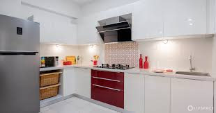 kitchen cabinet design ideas india 10 faqs that will help you design the indian kitchen